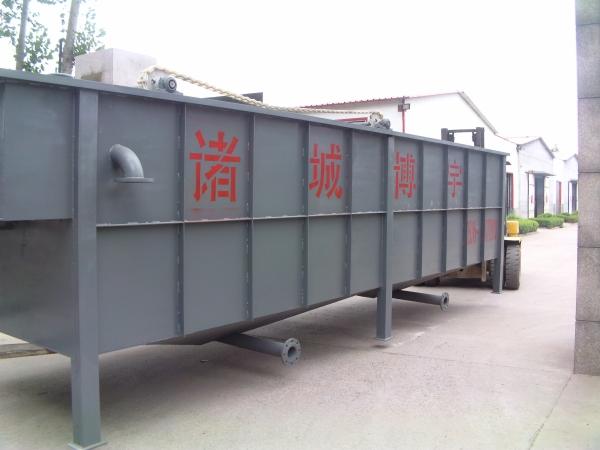 养殖污水处理设备|废水处理设备
